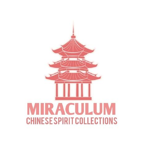 China Spirit Collections | By MRC