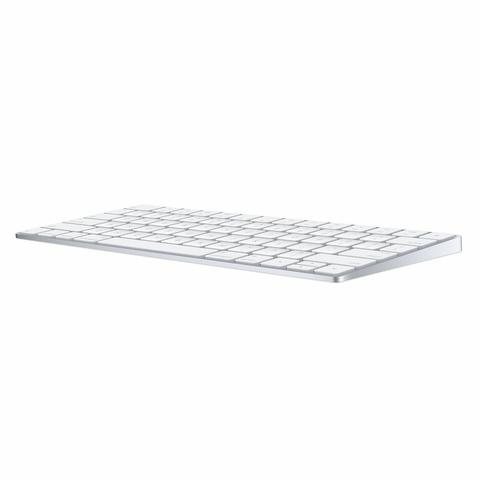 Jual Apple Magic Keyboard