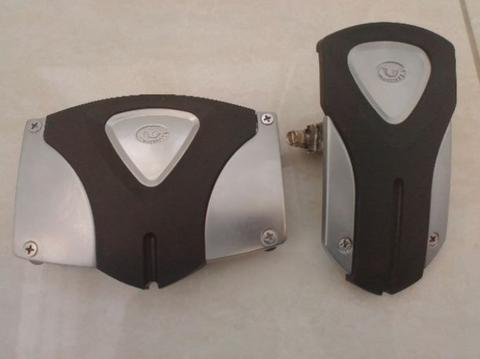 Pedal Pads Mobil Automatic Transmission