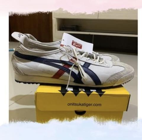 FS Onitsuka Tiger Brand new Ori Japan