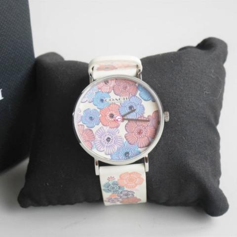 Coach Perry Ladies Watch 14503044