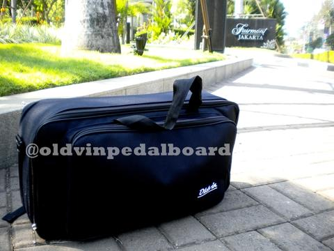 softcase boss me 80