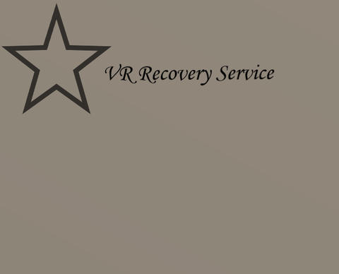 JASA RECOVERY SERVICE / MOD / UANG / UNLOCK / RANK - GTA V (5) ONLINE PC TRUSTED