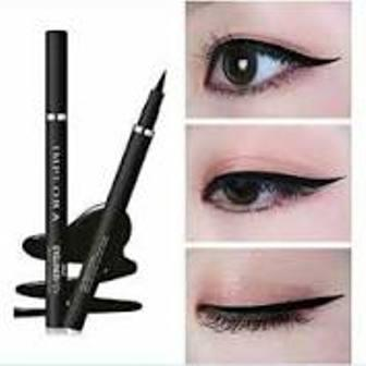 Implora Eyeliner Pen Black-waterproof and dramatic look