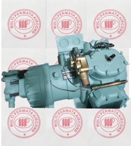 Compressor AC Central Toyo Carrier 40 hp