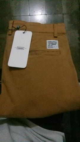 Cosmic Lunnar strech chino for Work&Casual