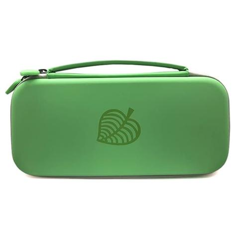Hard Case Animal Crossing Nintendo Switch Carrying Case