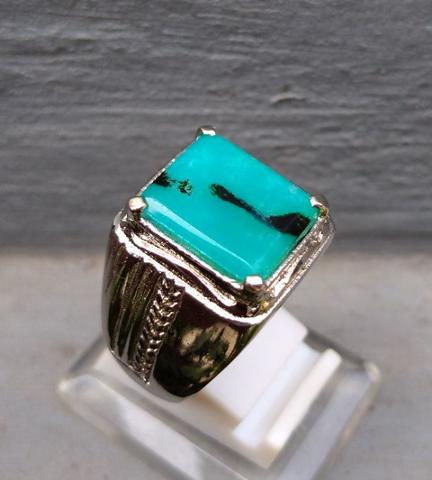 Bacan Doko Kotak Cutting Dim 13 mm