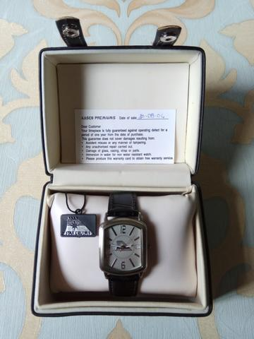 Jam Tangan Ori Star Cruise Limited Edition
