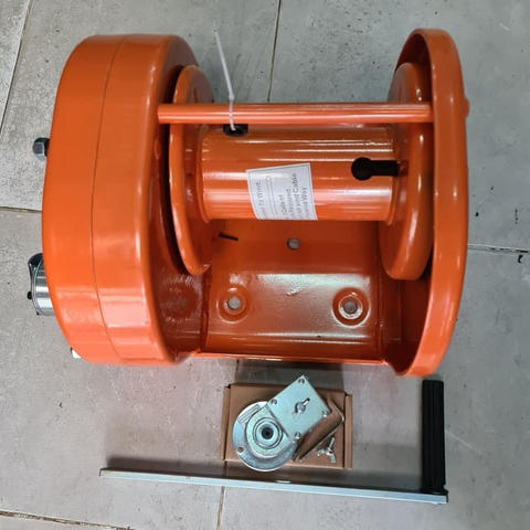 hand winch 3000kg handwinch 3ton manual kartol 3 ton duty 3000 kg