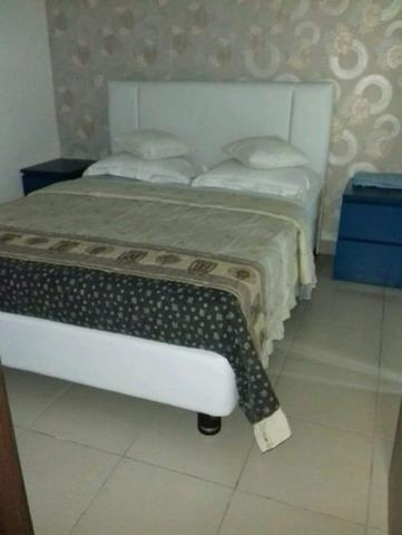 Apartemen Saveria, BSD City. Full furnished