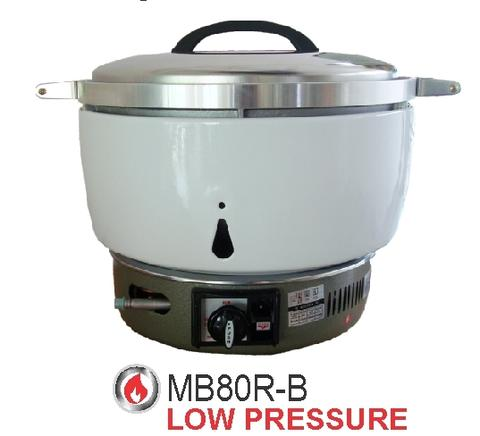 Commersial Gas Rice Cooker , Gas Rice Cooker 14 Liter , Gas Rice Cooker 10 kg Beras