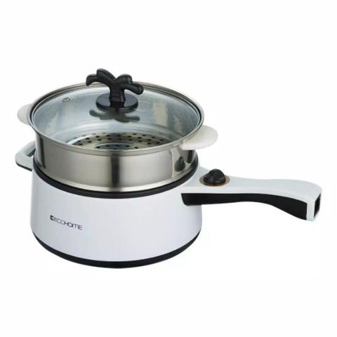 ECOHOME Electric Multi Cooker