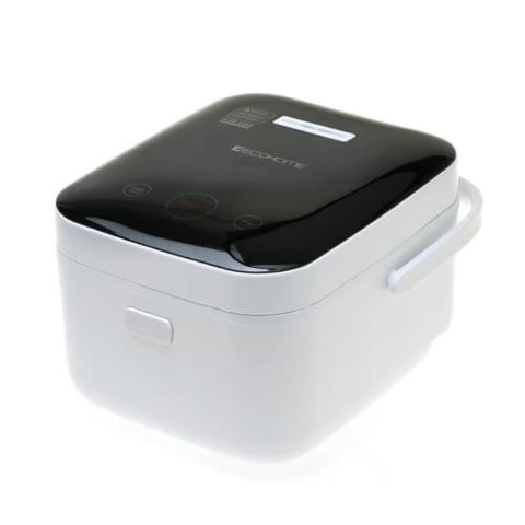 ECOHOME IH Rice Cooker
