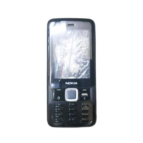 Casing Nokia N82 New Fullset Housing