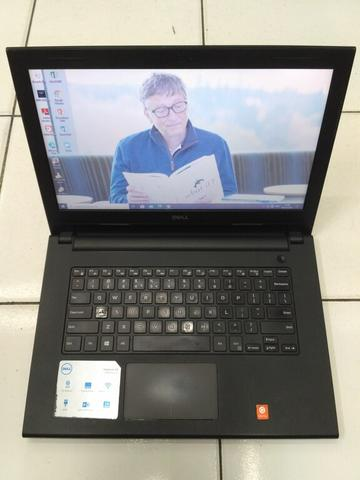 Laptop Dell Inspiron Core i7 (Standard Gaming, College, Small Business)