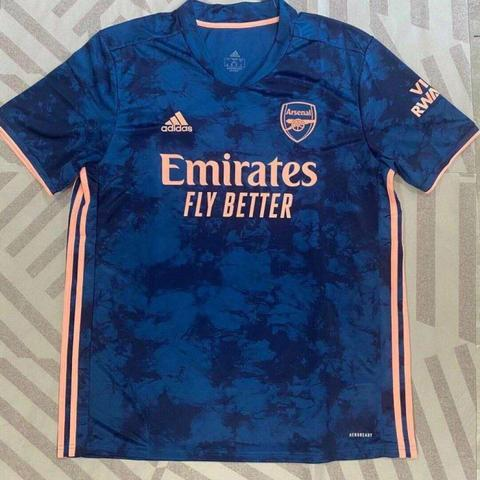 Soccer Jersey, Player Issue, Vaporknit, Adizero New 2020 2021 Top Quality
