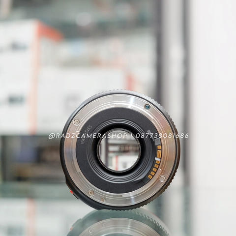 Yongnuo 50mm f1.8 II for Canon NEW