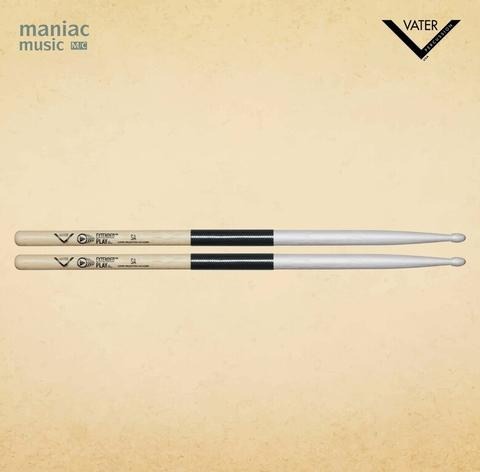 Vater VEP5AW (Stick Drum, Extended Play, Series Los Angeles, 5A, Durable Finish)
