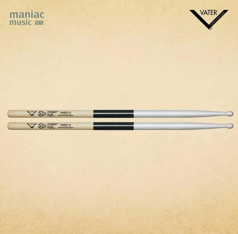 Vater VEPP5AW (Stick Drum, Extended Play Series, Power 5A, Durable Finish)