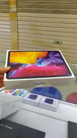 PUSAT KREDIT IPAD PRO 11in 256GB WIFI Tanpa CC Admin Ringan.