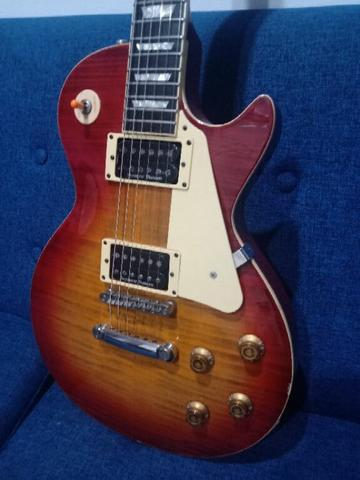 Gibson Les Paul Copy MII