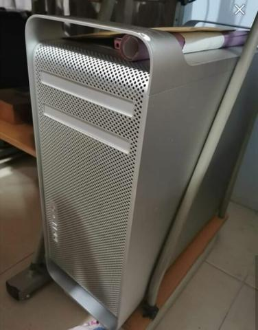 APPLE MAC PRO MID 2012 WESTMERE A1289 12 CORE