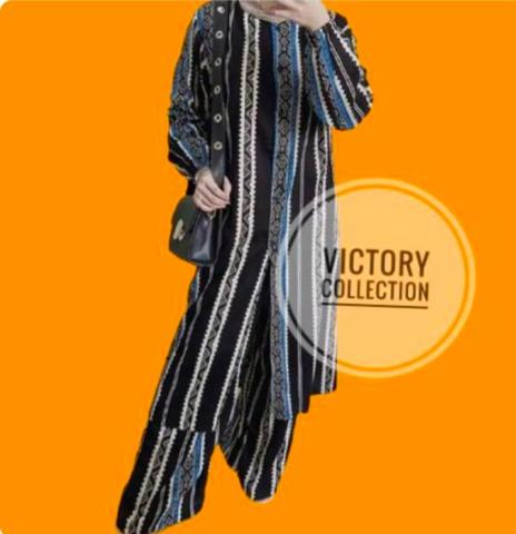 victory collection one set