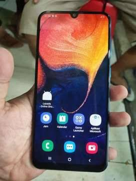 samsung galaxy a50s 4gb unit casan