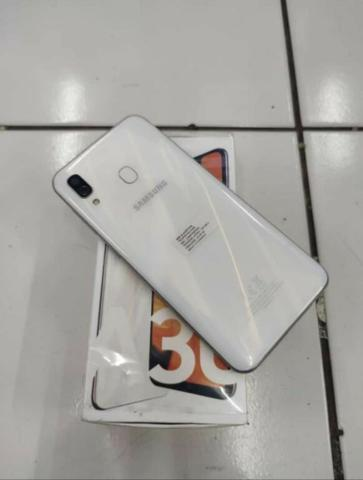 samsung galaxy a30 full no hf