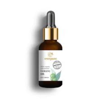TAMANU OIL FALABELLE ORIGINAL 30 ML SERUM ANTI JERAWAT DAN BOP