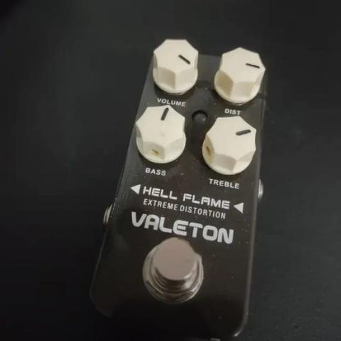 valeton hell flame