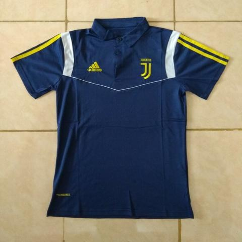 Jersey Bola, Player Issue, Vaporknit, Adizero New 2020 2021 Top Quality