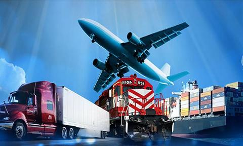 Jasa Forwarder Import, Customs Clearance, Undername, Ekspedisi Cargo Impor Borongan