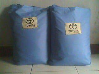 cover mobil avanza waterproof