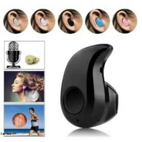HEATSET BLUETOOTH KEONG