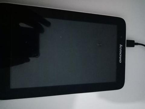 for sale lenovo tab a3300!!! tab only