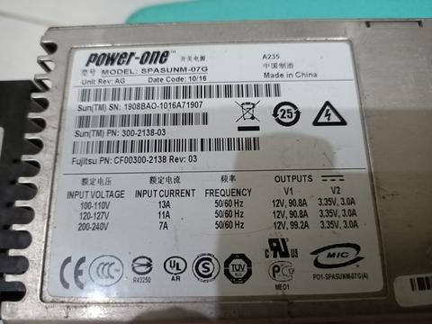 Jual Power Suplay Switching 90A 12volt