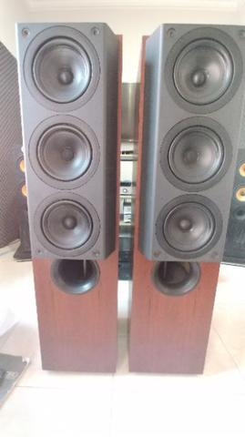 kef reference 105/3