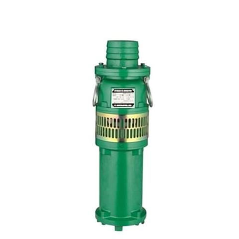 POMPA CELUP TAMBAK UDANG Outlet 6inch Submersible Water Pump Udang