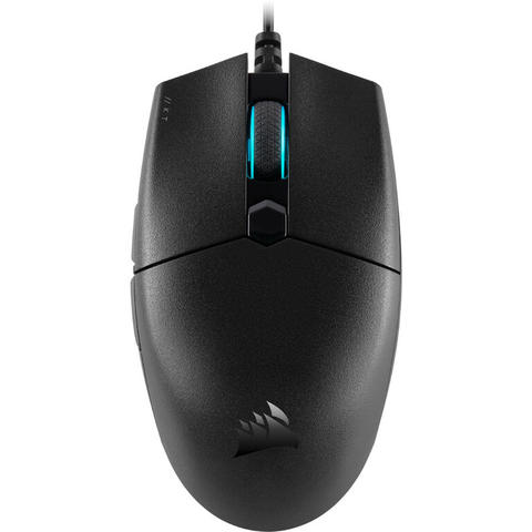 [JoJo CompTech] Corsair KATAR PRO Ultra-Light Gaming Mouse
