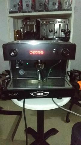 Mesin Espresso Wega Pegaso 1 Group