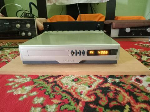 Cd player Quad 99
