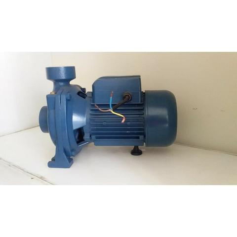 POMPA BOOSTER POMPA PENDORONG POMPA AIR BOOSTER ARUS GEDE 3IN 2HP 220V