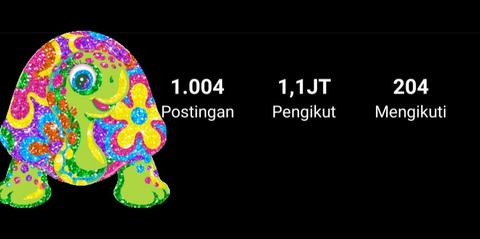 ( I - SOCMED ) Jual Akun Instagram High Quality