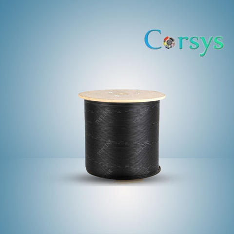 Kabel FO Drop Core 2 Core by Corsys