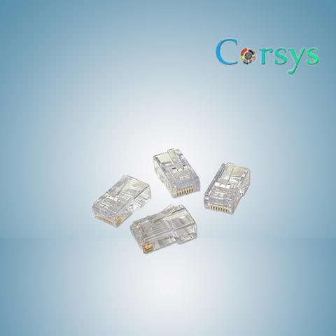 Rj45 cat5E Belden (isi 50 ) by Corsys