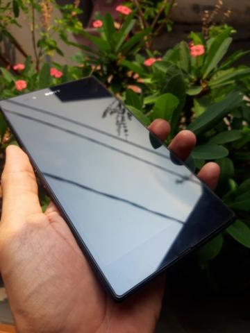 Handpone Android Sony Xperia Z Ultra