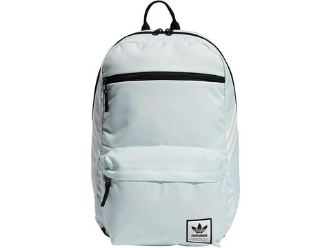 Adidas SST Recycled Ice Mint Backpack Original
