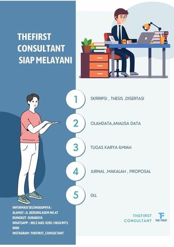 thefirst_consultant